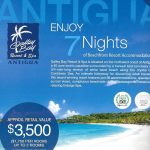 Silent Auction_Galley Bay
