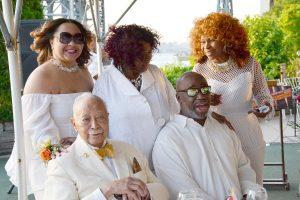 The Positive Community_NTAC Gala celebrating community- and faith-based nonprofits